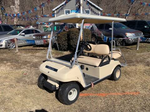 2004 Club Car Golf Cart for sale at Korz Auto Farm in Kansas City KS