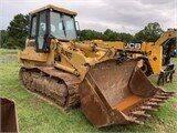 2006 Caterpillar 963C