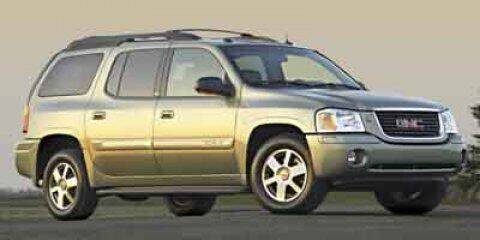 2004 GMC Envoy XL for sale at Joe and Paul Crouse Inc. in Columbia PA