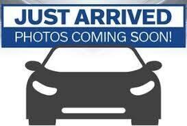 2007 Hyundai Santa Fe for sale at 220 Auto Sales LLC in Madison NC