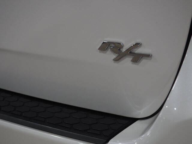 2017 Dodge Durango AWD R/T 4dr SUV - Montclair NJ