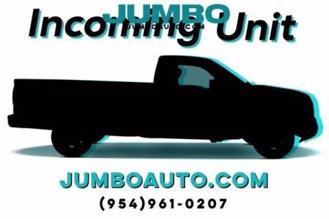 2009 Ford F-250 Super Duty for sale at JumboAutoGroup.com in Hollywood FL