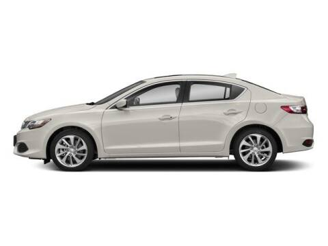 2018 Acura ILX for sale at FAFAMA AUTO SALES Inc in Milford MA