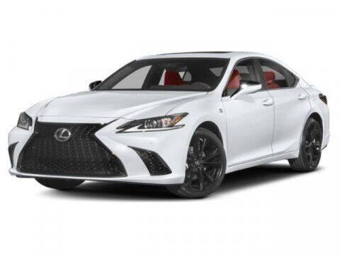 2022 Lexus ES 350 for sale in Wichita, KS