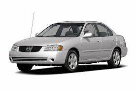 2006 Nissan Sentra for sale at TROPICAL MOTOR SALES in Cocoa FL