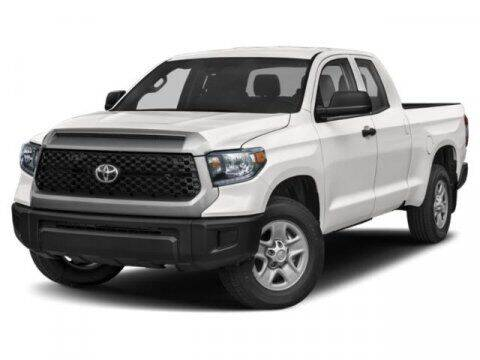 2019 Toyota Tundra for sale at Karplus Warehouse in Pacoima CA