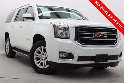 2019 GMC Yukon XL for sale at JumboAutoGroup.com in Hollywood FL