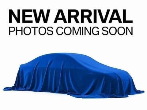 2007 Honda Odyssey for sale at Century Motor Cars in West Creek NJ