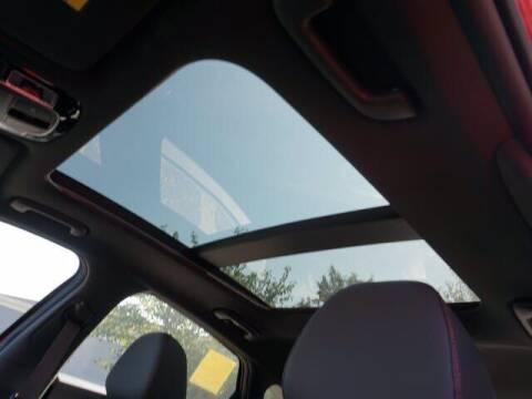 2022 Hyundai Sonata for sale at Mirak Hyundai in Arlington MA