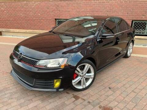 2015 Volkswagen Jetta for sale at Euroasian Auto Inc in Wichita KS