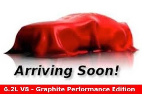 2019 GMC Yukon for sale at Paynesville Chevrolet Buick in Paynesville MN