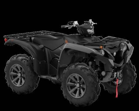 2022 Yamaha Grizzly EPS XT-R for sale at GT Toyz Motor Sports & Marine - GT Toyz Motorsports in Halfmoon NY