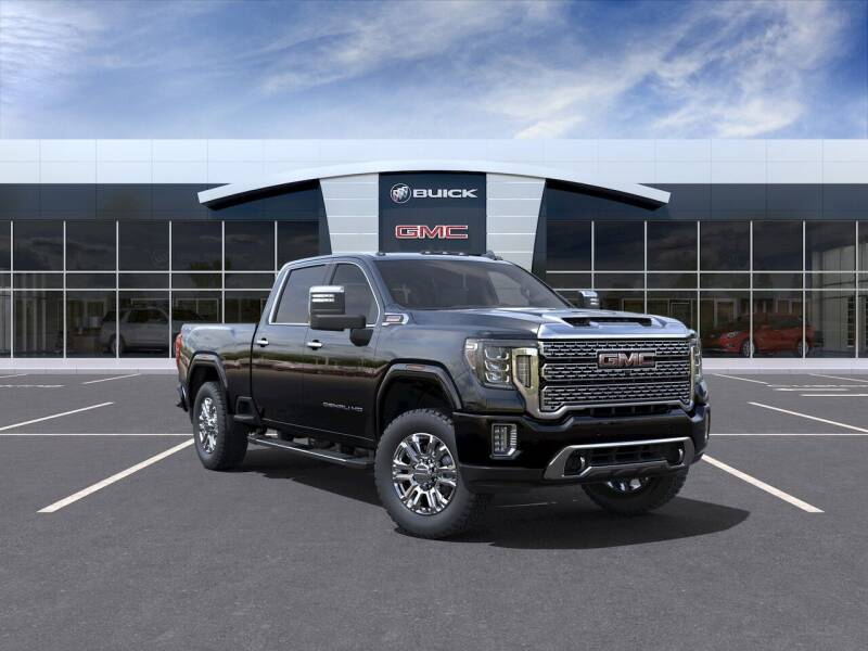2022 GMC Sierra 2500HD for sale at COYLE GM - COYLE NISSAN - New Inventory in Clarksville IN