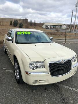 2010 Chrysler 300 for sale at Cool Breeze Auto in Breinigsville PA