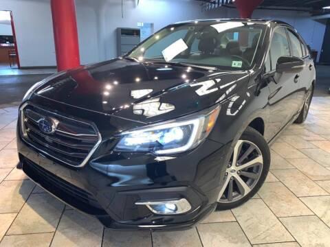 2019 Subaru Legacy for sale at EUROPEAN AUTO EXPO in Lodi NJ