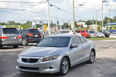2010 Honda Accord for sale at Motor Car Concepts II - Colonial Location in Orlando FL