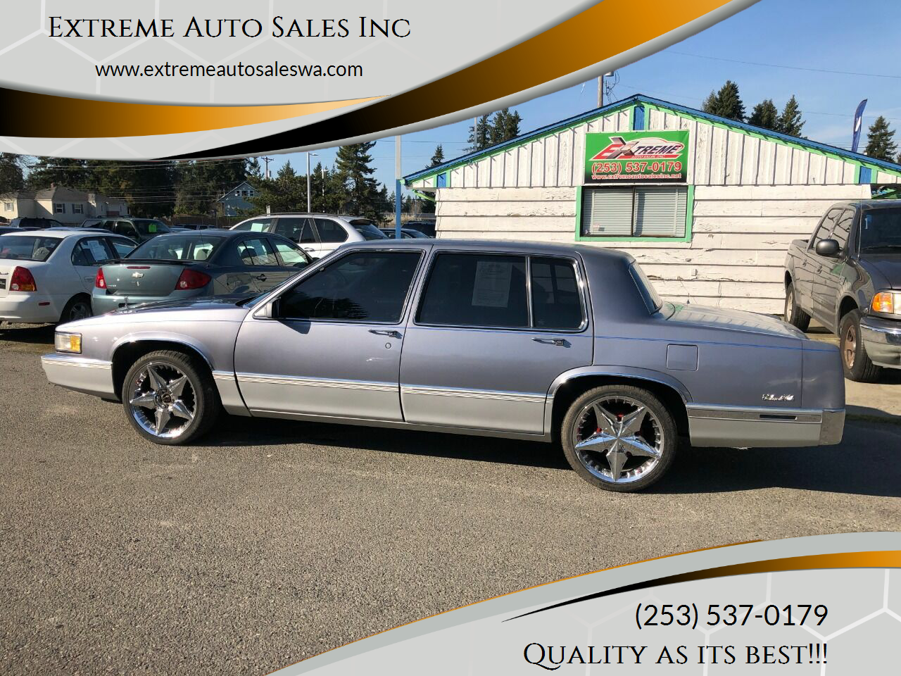 extreme auto sales inc in puyallup wa carsforsale com extreme auto sales inc in puyallup wa