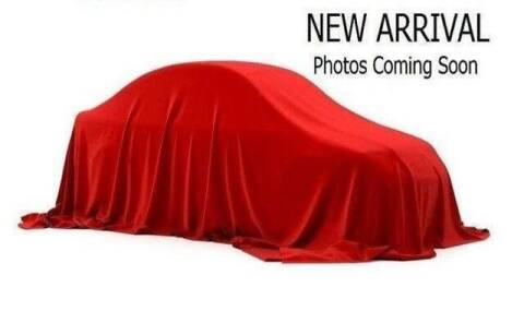 2014 Kia Forte for sale at MetroWest Auto Sales in Worcester MA