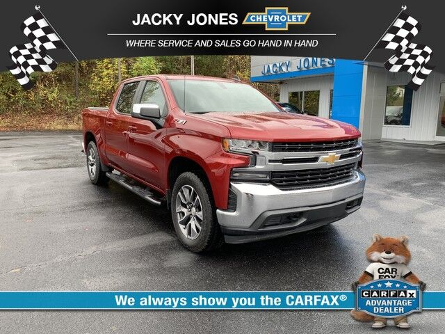 Used Cars For Sale In Murphy Nc Carsforsale Com