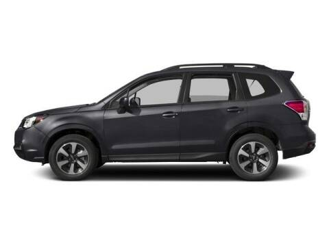 2018 Subaru Forester for sale at FAFAMA AUTO SALES Inc in Milford MA