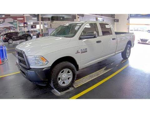 2013 RAM Ram Pickup 3500 for sale at Adams Auto Group Inc. in Charlotte NC