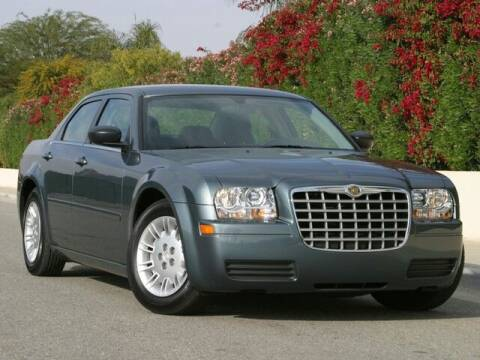 2006 Chrysler 300 for sale at BuyFromAndy.com at Hi Lo Auto Sales in Frederick MD