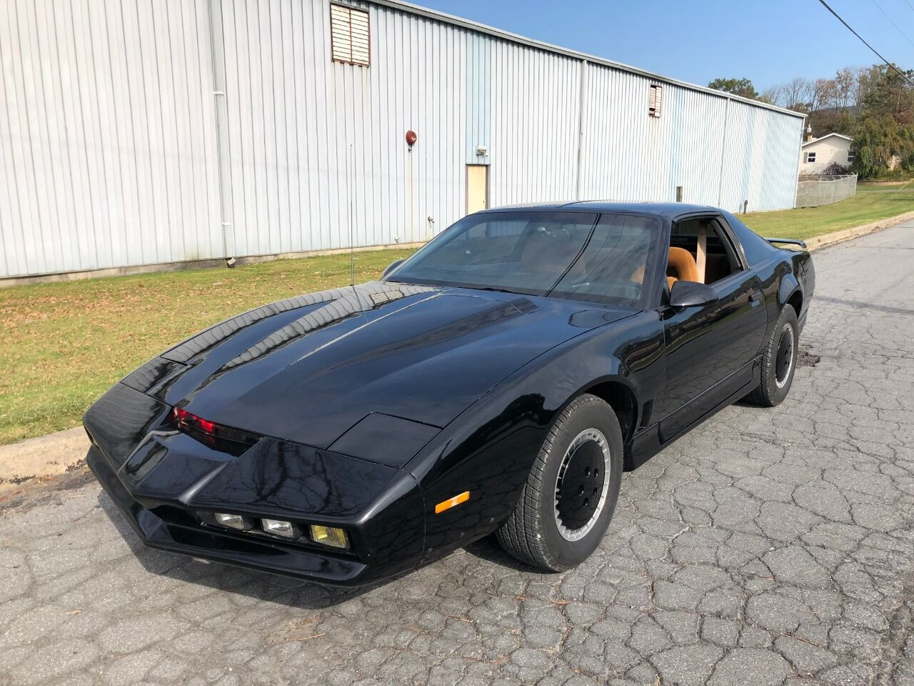 stefbik6jftr2m https www carsforsale com 1986 pontiac firebird for sale c106586