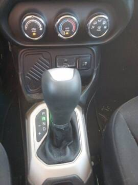 2017 Jeep Renegade for sale at JumboAutoGroup.com in Hollywood FL
