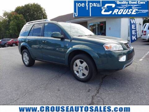 2007 Saturn Vue for sale at Joe and Paul Crouse Inc. in Columbia PA