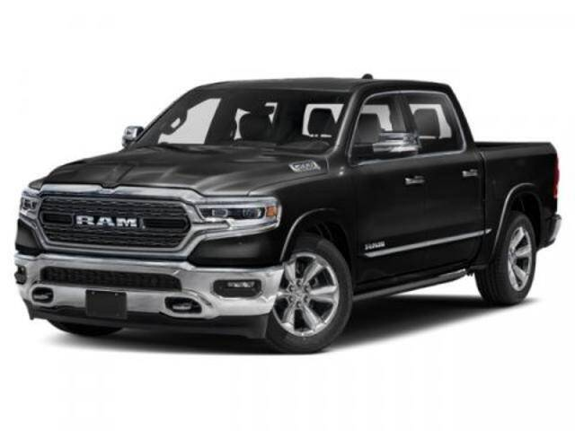 2020 RAM Ram Pickup 1500 for sale at JEFF HAAS MAZDA in Houston TX