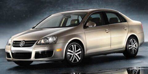 2005 Volkswagen Jetta for sale at Jeremy Sells Hyundai in Edmunds WA