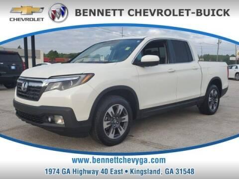 Bennett Chevrolet Buick In Kingsland Ga Carsforsale Com