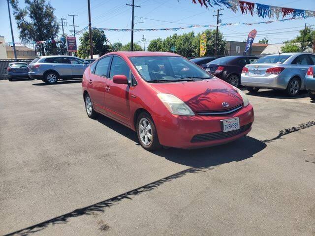 2006 Toyota Prius for sale in San Bernardino, CA