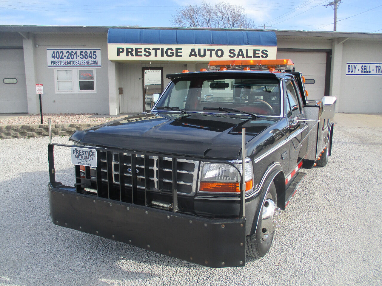 Used 1997 Ford F 350 For Sale Carsforsale Com