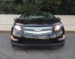 2013 Chevrolet Volt for sale at CENTURY MOTORS in Fresno CA