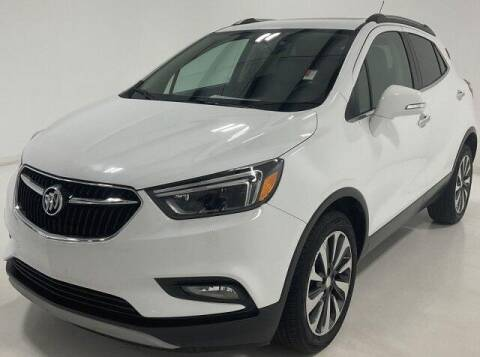 2019 Buick Encore for sale at Cars R Us in Indianapolis IN
