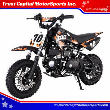 2020 TAO MOTORS DB10 for sale at Trust Capital MotorSports Inc. in Covington GA