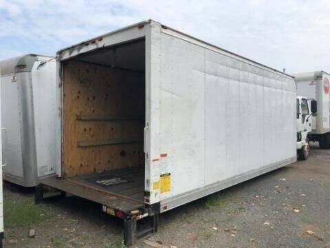 Supreme SVA20091096 for sale at Advanced Truck in Hartford CT