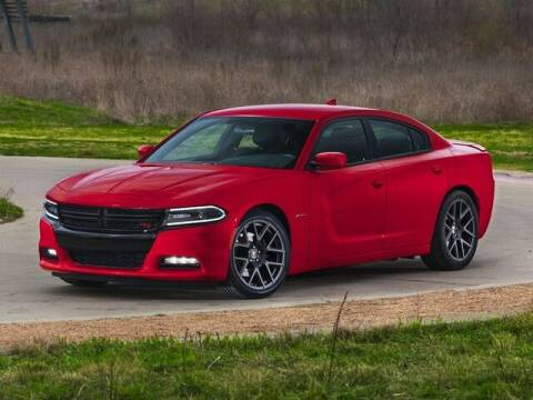 2018 Dodge Charger for sale at BuyFromAndy.com at Hi Lo Auto Sales in Frederick MD
