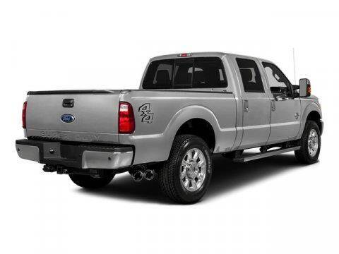 2016 Ford F-250 Super Duty for sale at CU Carfinders in Norcross GA