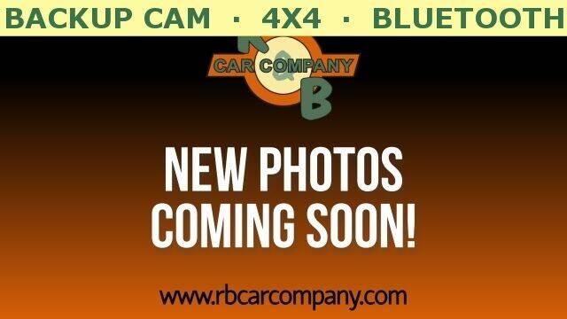 2014 GMC Sierra 1500 for sale at R & B CAR CO - R&B CAR COMPANY in Columbia City IN