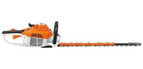 Stihl HS 56 for sale at Kohmann Motors & Mowers - POWER EQUIPMENT in Minerva OH