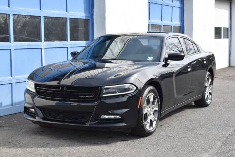 2016 Dodge Charger for sale at IdealCarsUSA.com in East Windsor NJ