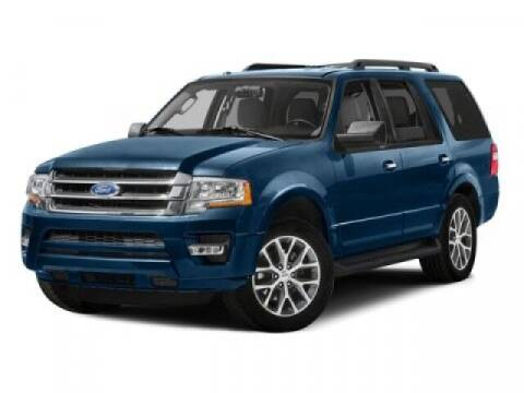 2015 Ford Expedition for sale at Smart Auto Sales of Benton in Benton AR