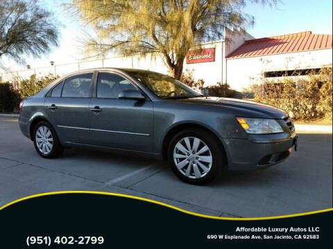n/a n/a for sale at Affordable Luxury Autos LLC in San Jacinto CA