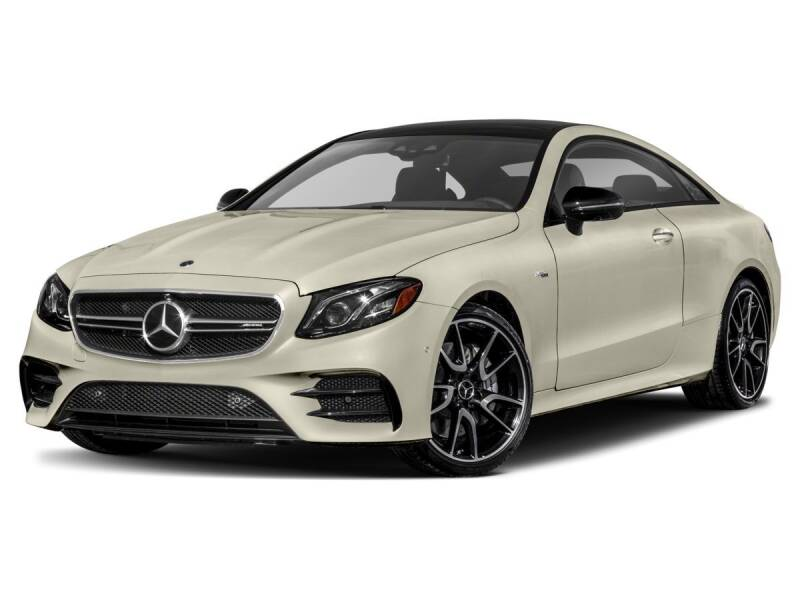 2019 Mercedes-Benz E-Class for sale in Rahway, NJ
