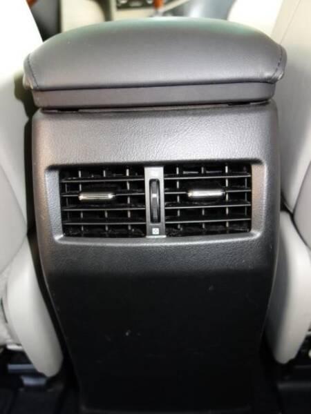 2010 Lexus RX 450h 4dr SUV - Austin TX