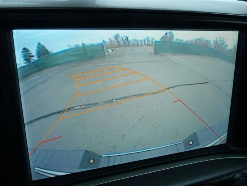 2015 Chevrolet Silverado 1500 LT Z71 - East Windsor CT