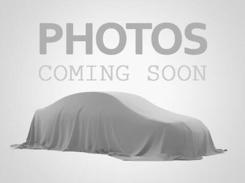 2008 Volkswagen New Beetle for sale at SKYLINE AUTO SALES LLC in Winter Haven FL