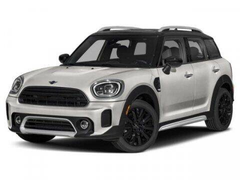 2022 MINI Countryman for sale in Highlands Ranch, CO